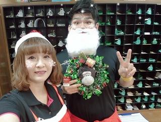 2019クリスマス.JPG